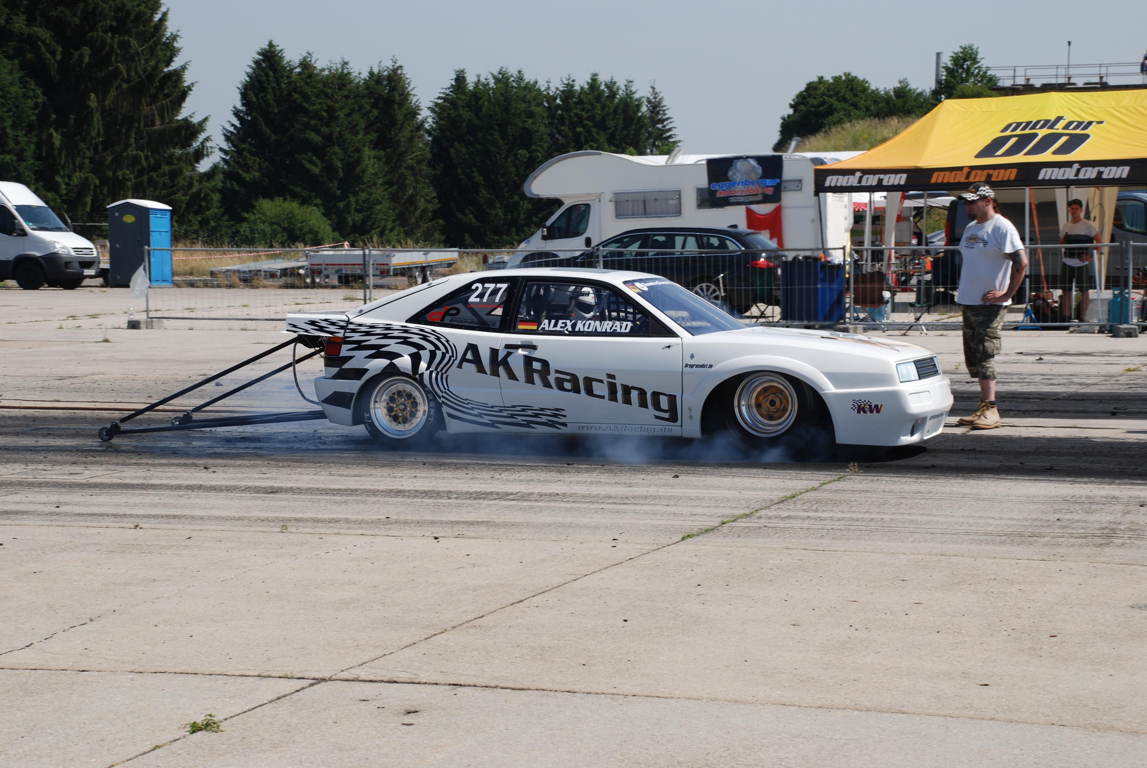 ak racing shop