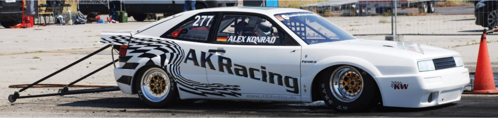 http://www.akracing-shop.de-Logo