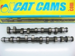 16V Turbo Cat Cams Nockenwellen 300-1000+PS
