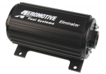 Aeromotive Eliminator bis 1400PS